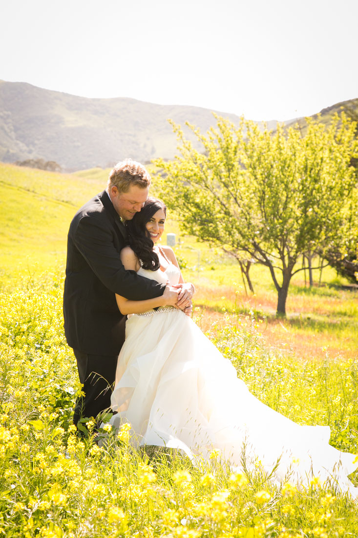 San Luis Obispo and Paso Robles Wedding Photographer 067.jpg