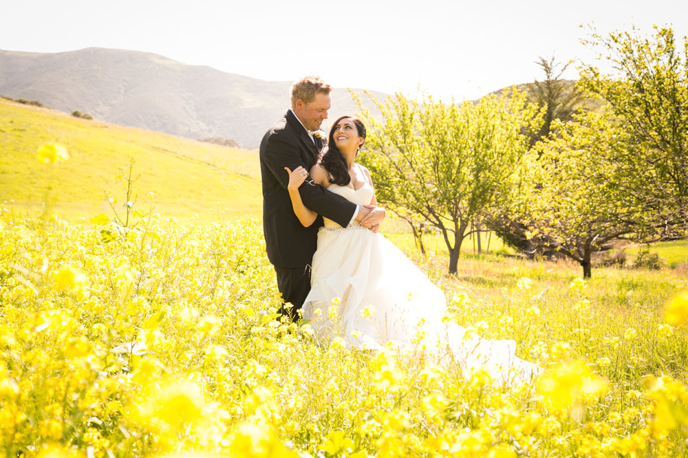 San Luis Obispo and Paso Robles Wedding Photographer 068.jpg