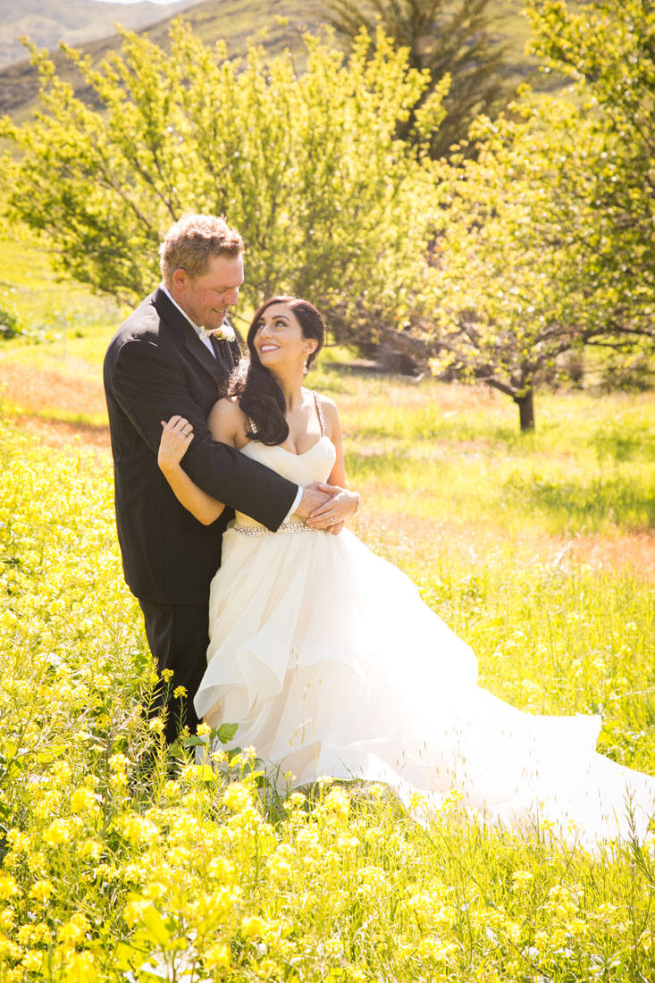 San Luis Obispo and Paso Robles Wedding Photographer 069.jpg