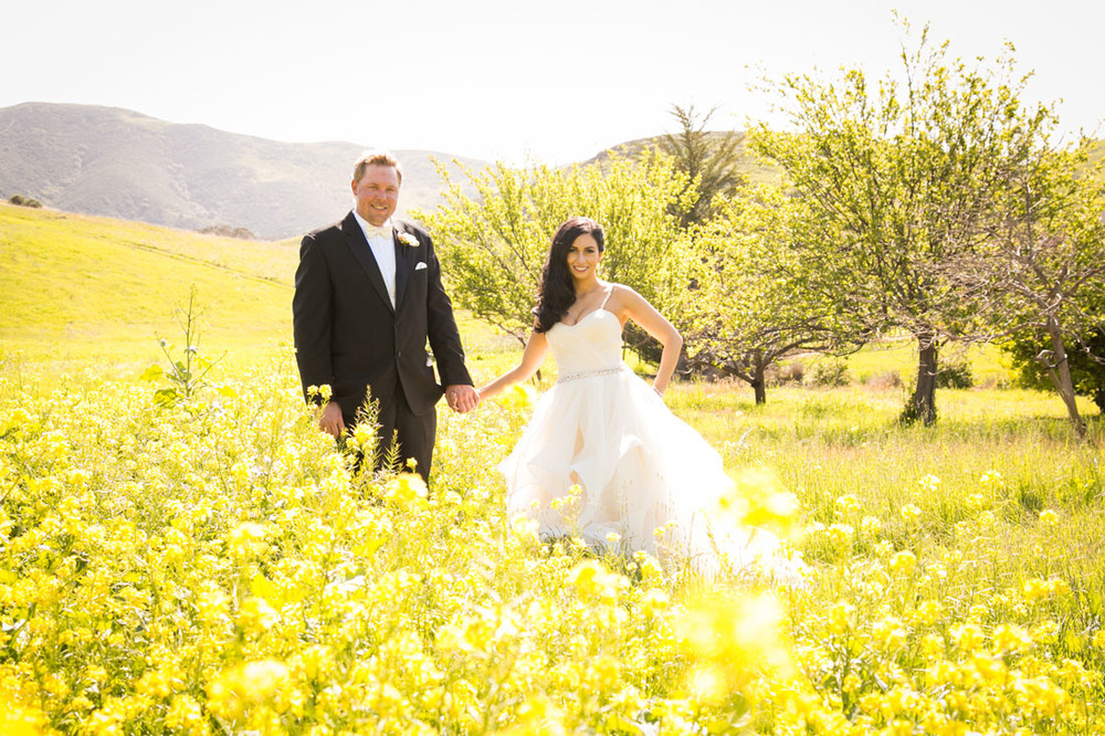San Luis Obispo and Paso Robles Wedding Photographer 070.jpg