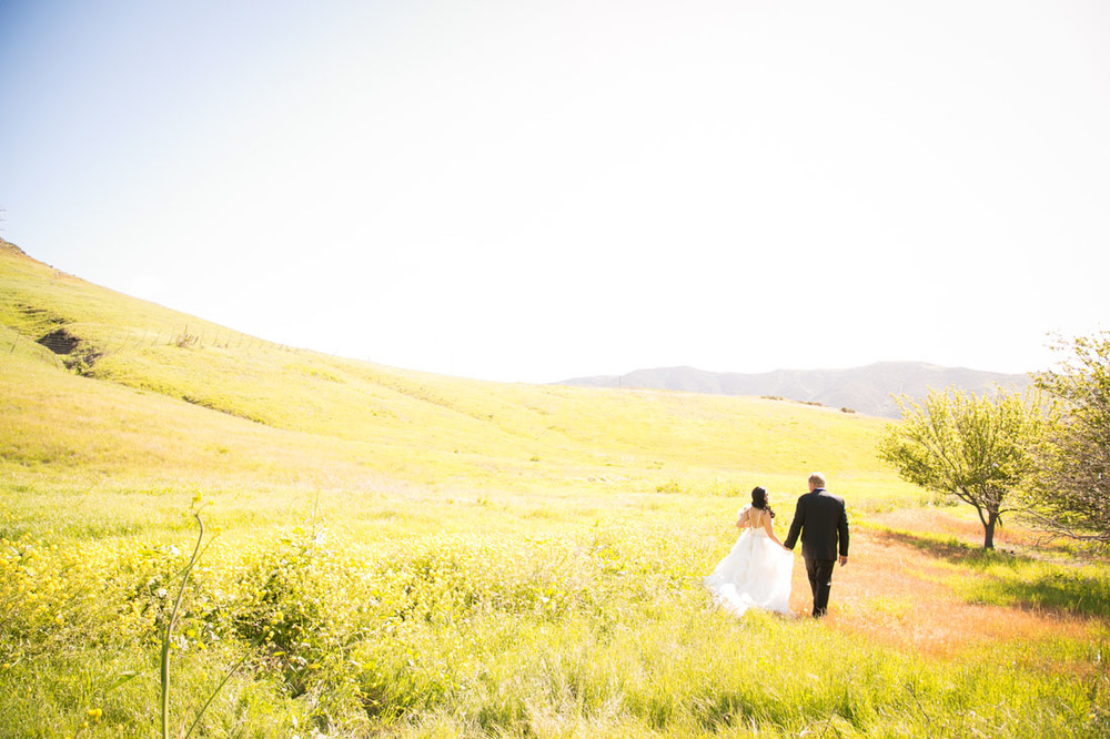 San Luis Obispo and Paso Robles Wedding Photographer 071.jpg
