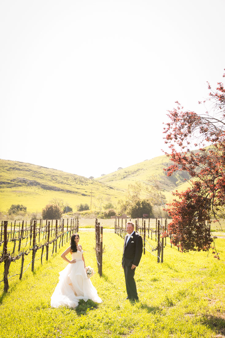 San Luis Obispo and Paso Robles Wedding Photographer 074.jpg