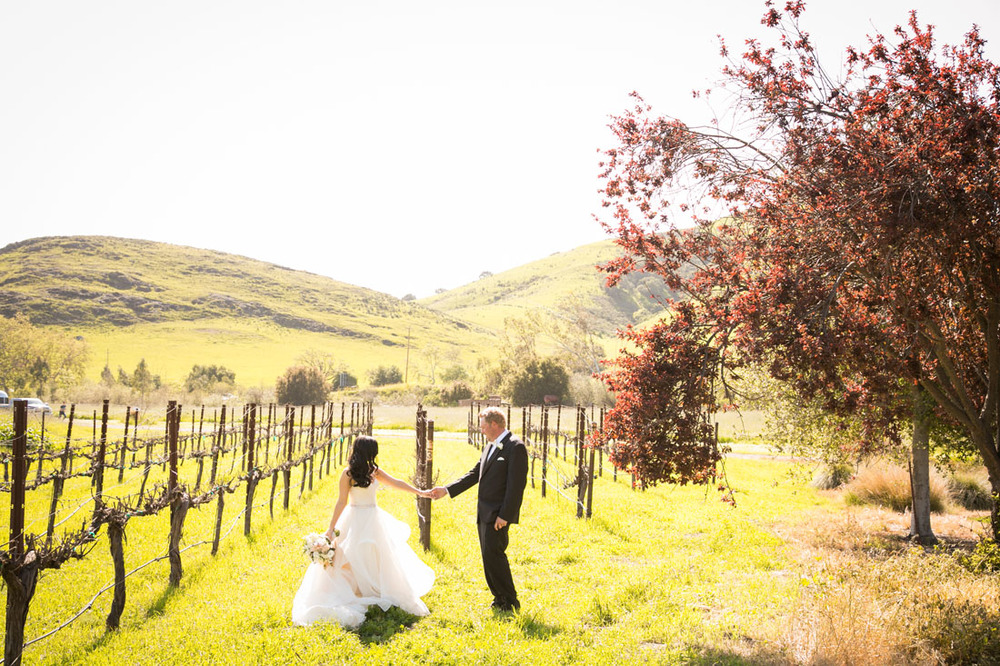 San Luis Obispo and Paso Robles Wedding Photographer 075.jpg