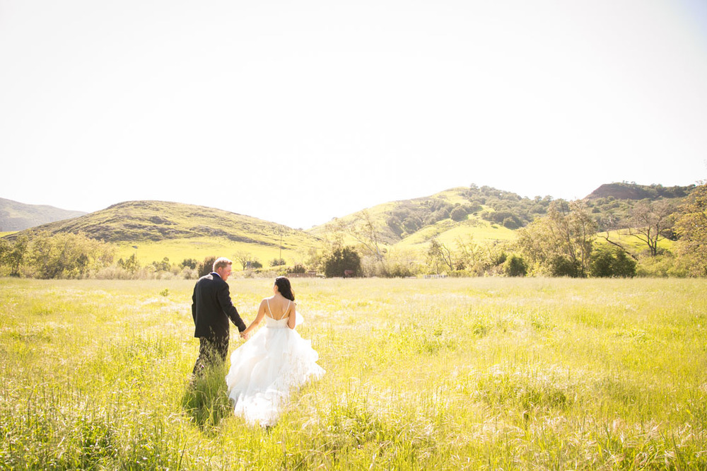San Luis Obispo and Paso Robles Wedding Photographer 079.jpg