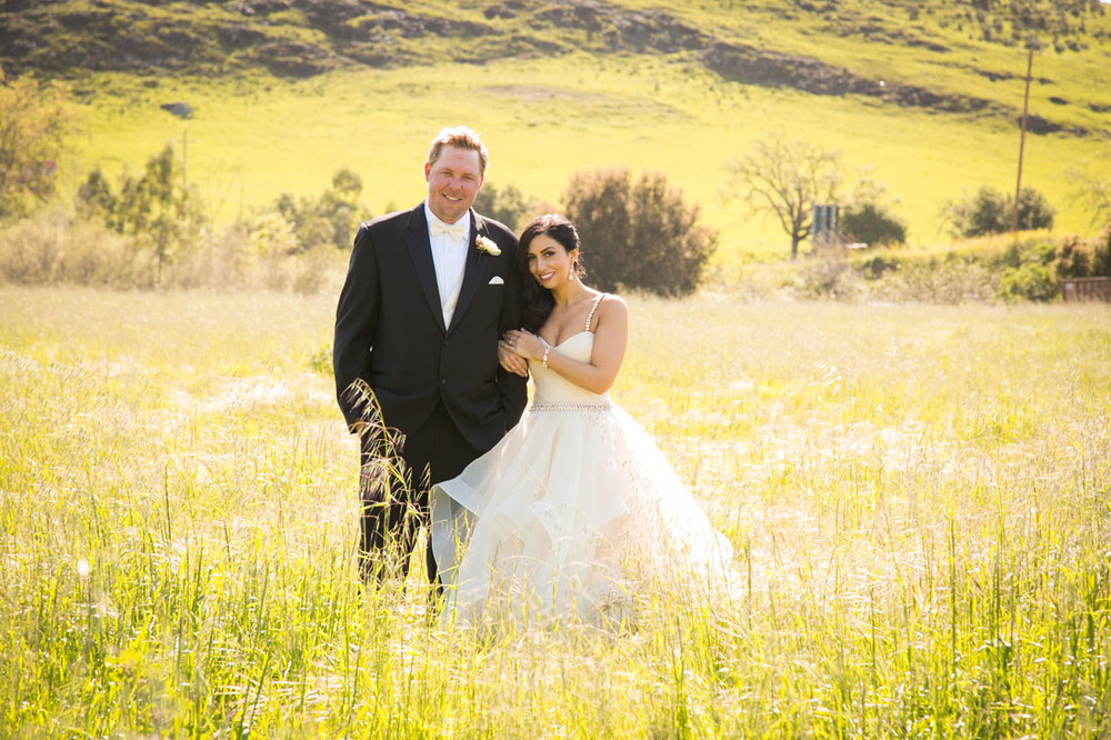 San Luis Obispo and Paso Robles Wedding Photographer 081.jpg