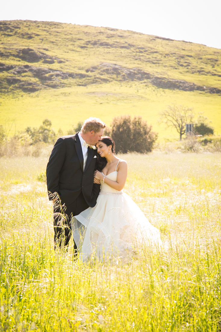 San Luis Obispo and Paso Robles Wedding Photographer 082.jpg