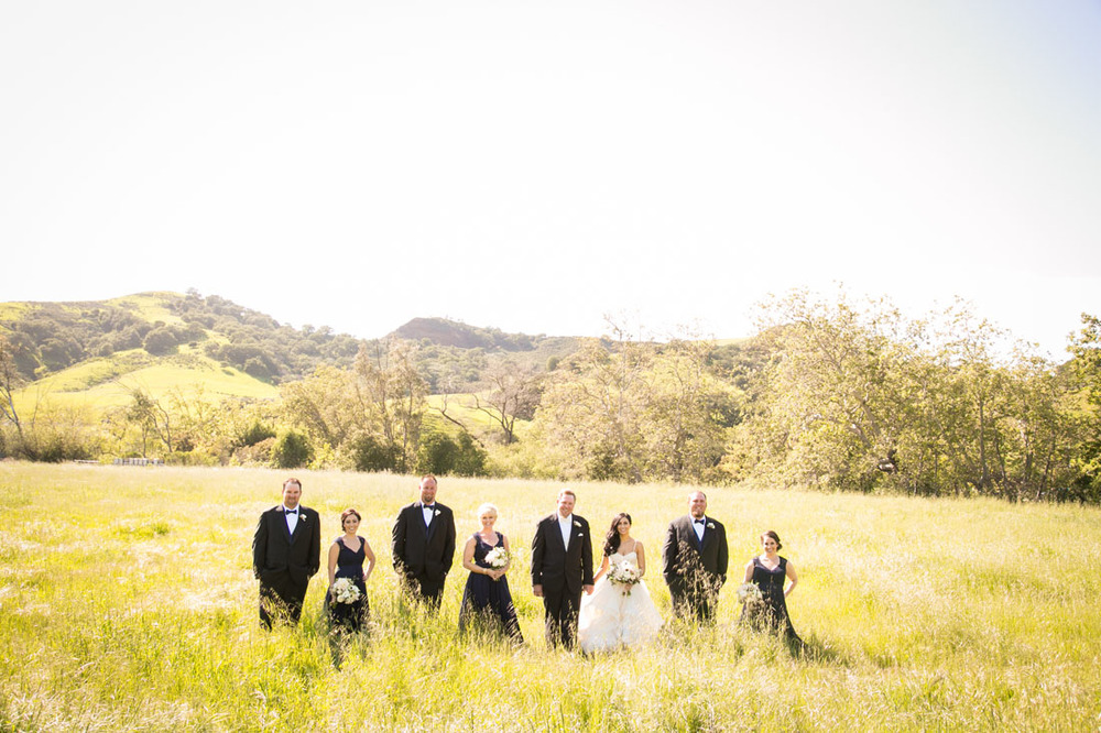 San Luis Obispo and Paso Robles Wedding Photographer 088.jpg