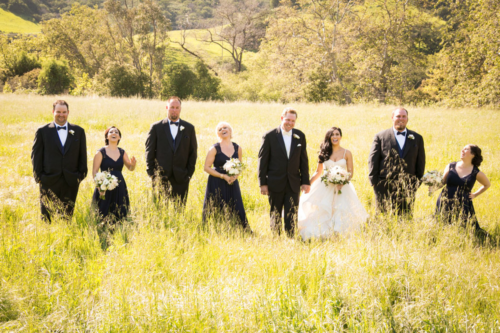 San Luis Obispo and Paso Robles Wedding Photographer 089.jpg