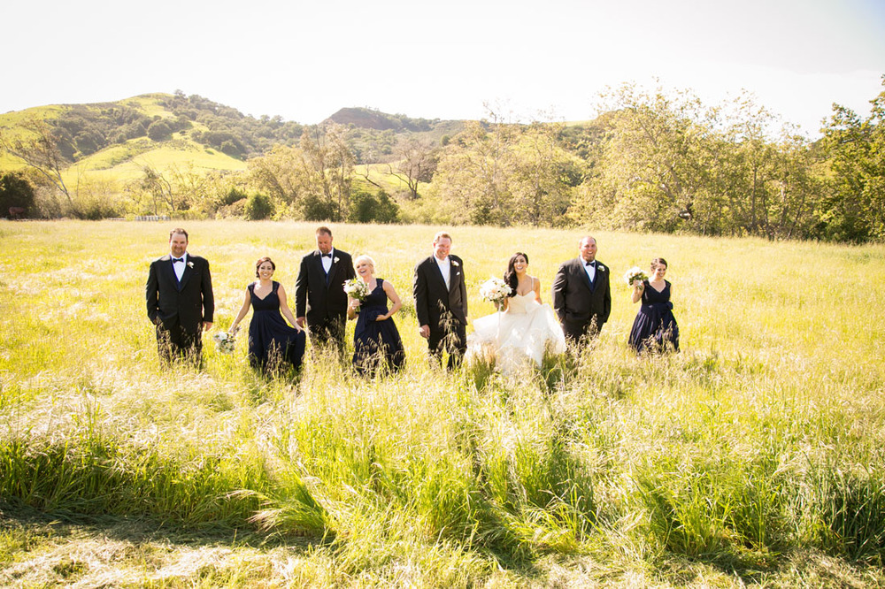 San Luis Obispo and Paso Robles Wedding Photographer 090.jpg
