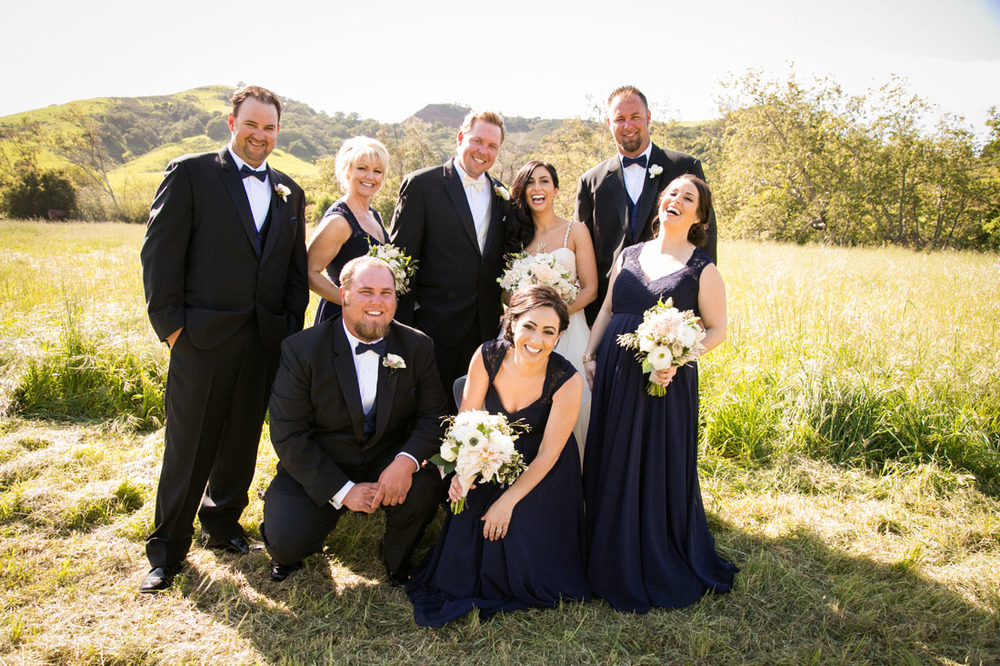 San Luis Obispo and Paso Robles Wedding Photographer 092.jpg