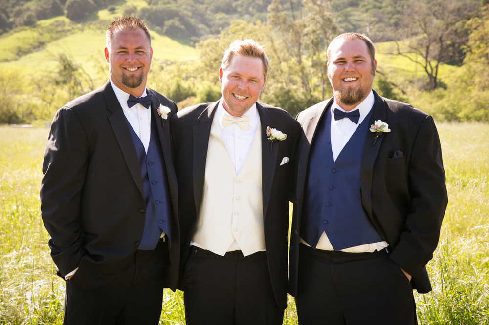 San Luis Obispo and Paso Robles Wedding Photographer 094.jpg