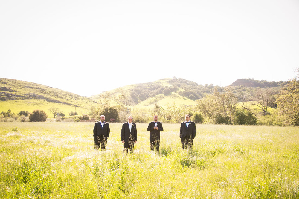 San Luis Obispo and Paso Robles Wedding Photographer 098.jpg
