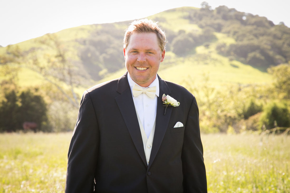 San Luis Obispo and Paso Robles Wedding Photographer 100.jpg