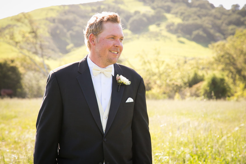 San Luis Obispo and Paso Robles Wedding Photographer 101.jpg