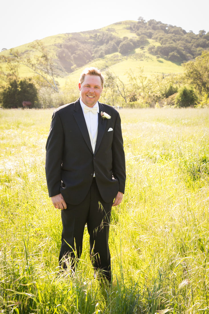 San Luis Obispo and Paso Robles Wedding Photographer 102.jpg