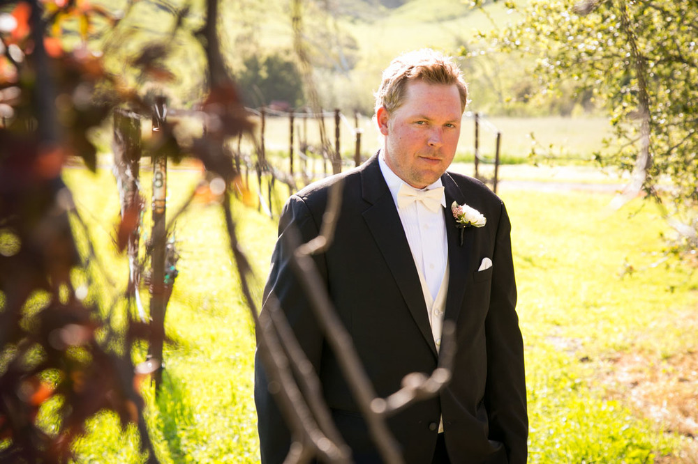 San Luis Obispo and Paso Robles Wedding Photographer 105.jpg