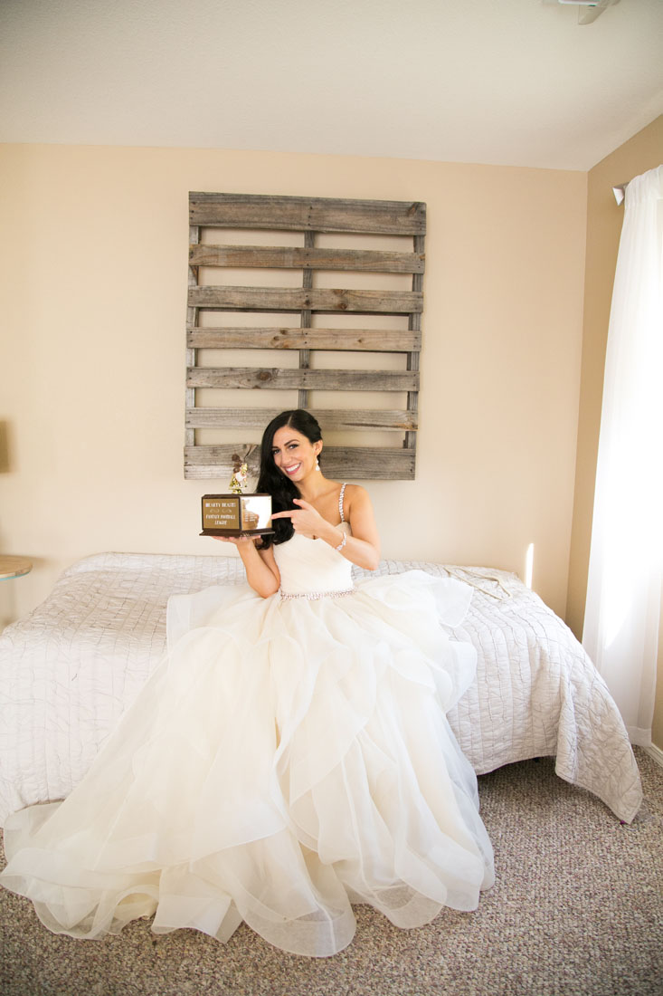 San Luis Obispo and Paso Robles Wedding Photographer 107.jpg