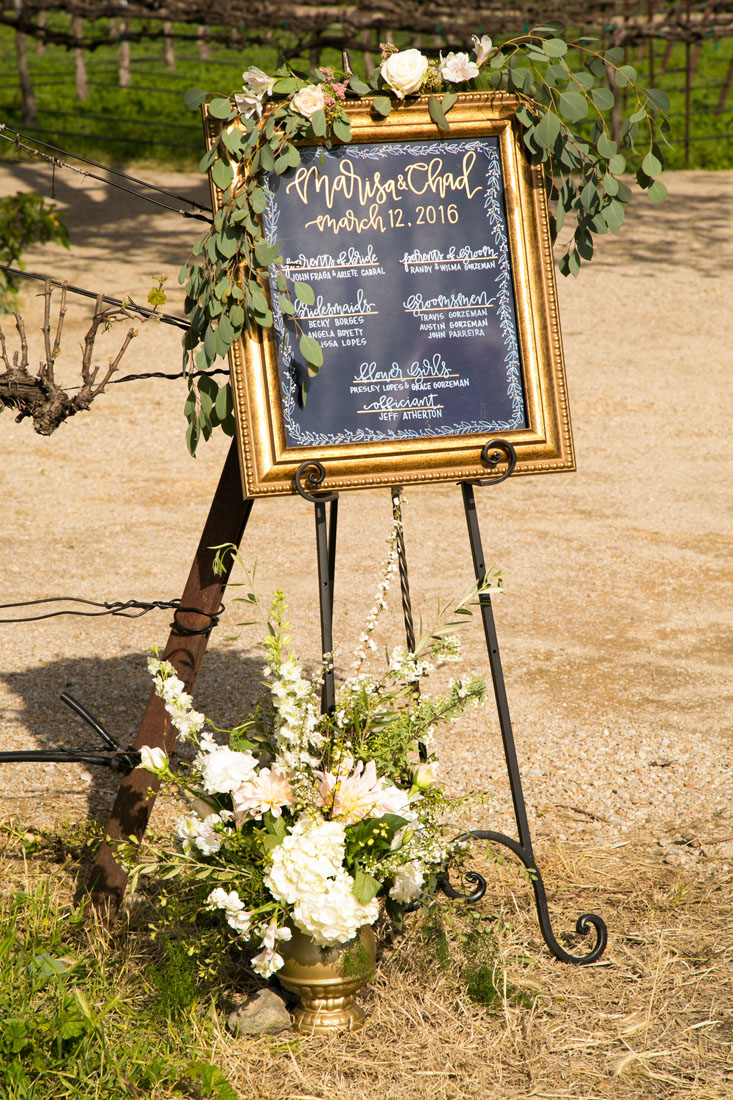 San Luis Obispo and Paso Robles Wedding Photographer 112.jpg