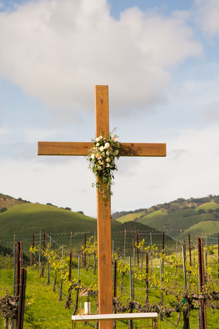 San Luis Obispo and Paso Robles Wedding Photographer 113.jpg