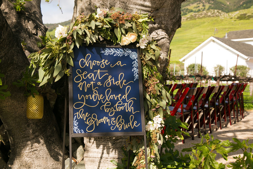 San Luis Obispo and Paso Robles Wedding Photographer 115.jpg