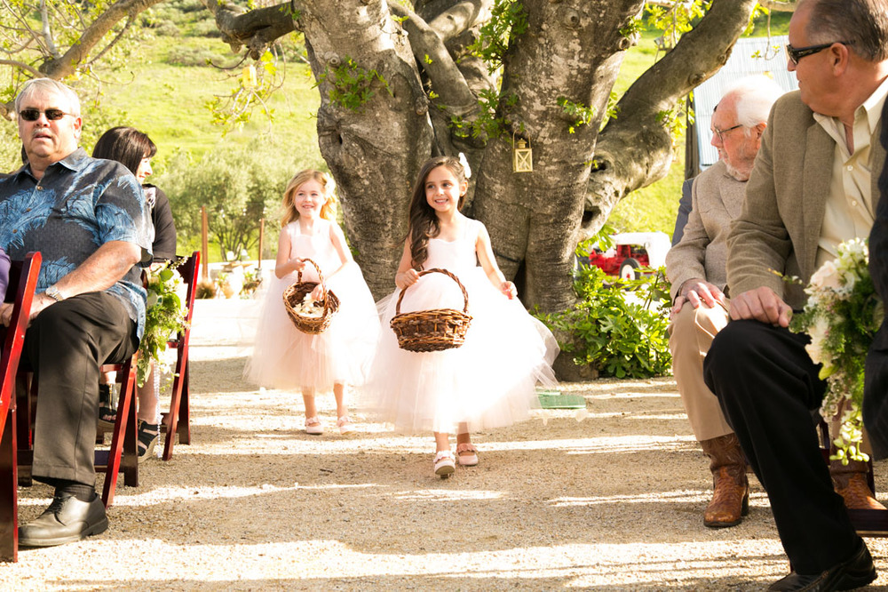 San Luis Obispo and Paso Robles Wedding Photographer 132.jpg