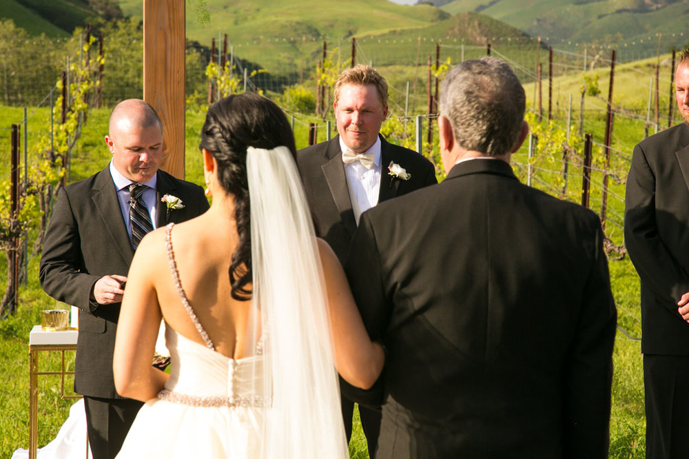 San Luis Obispo and Paso Robles Wedding Photographer 135.jpg