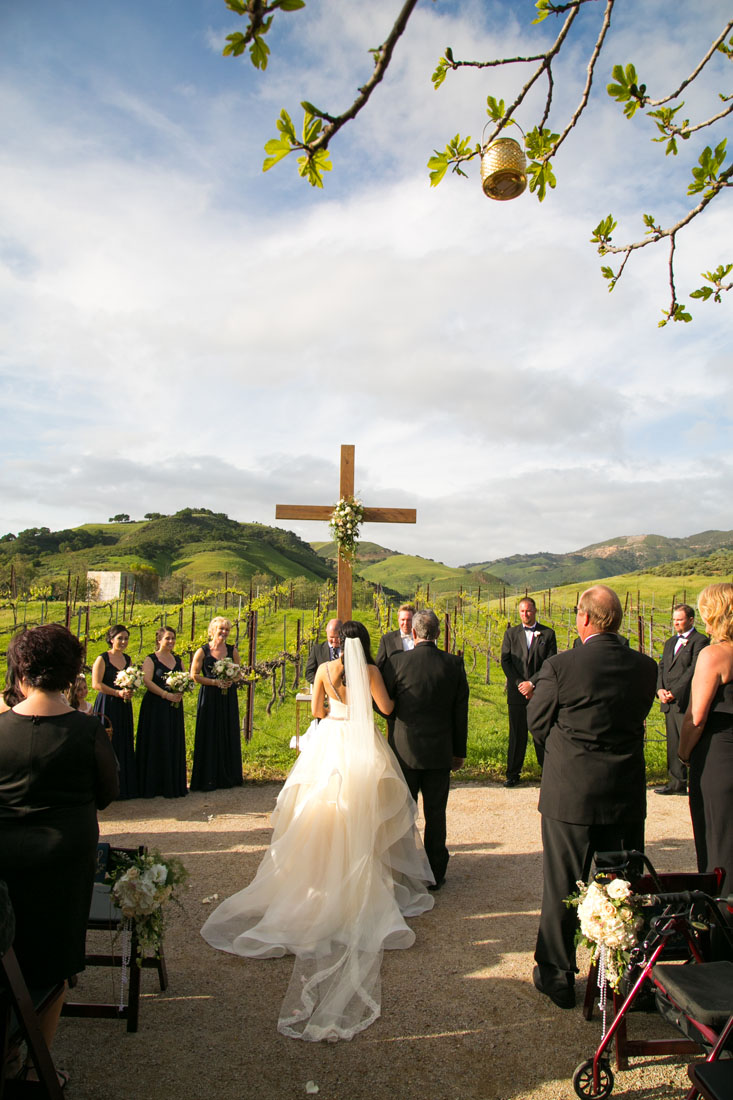 San Luis Obispo and Paso Robles Wedding Photographer 134.jpg