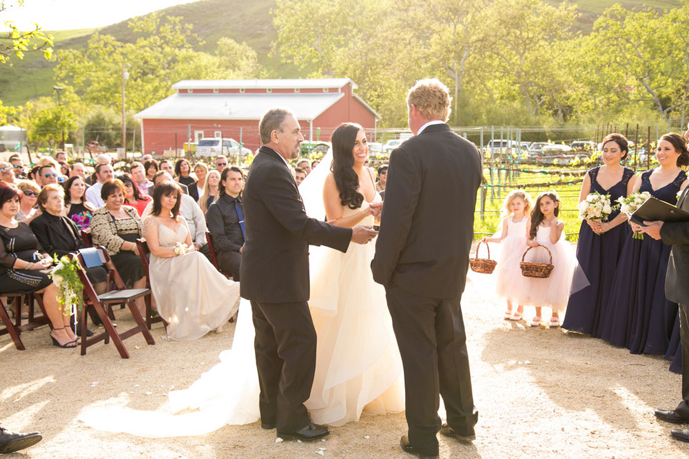 San Luis Obispo and Paso Robles Wedding Photographer 137.jpg
