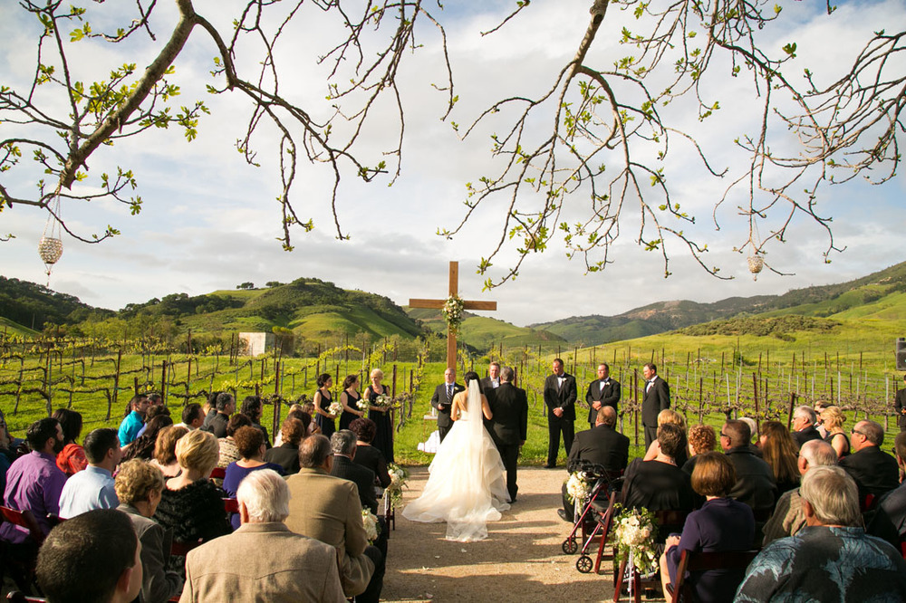 San Luis Obispo and Paso Robles Wedding Photographer 136.jpg