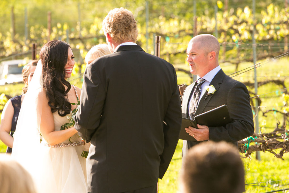San Luis Obispo and Paso Robles Wedding Photographer 140.jpg