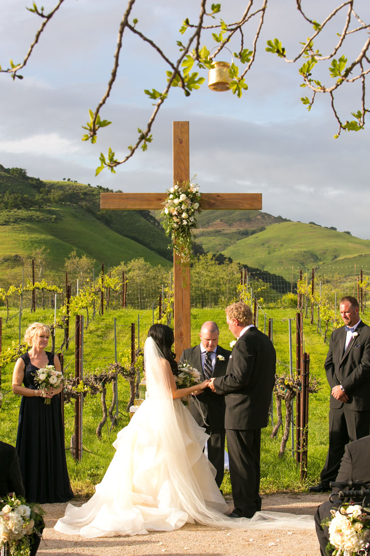 San Luis Obispo and Paso Robles Wedding Photographer 141.jpg
