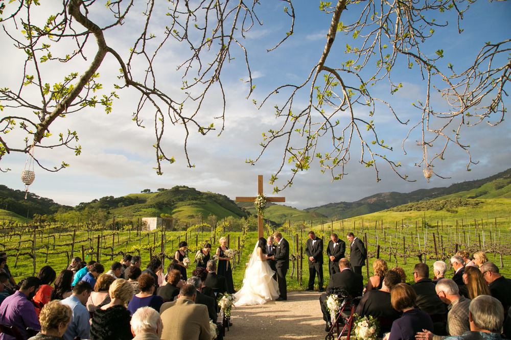 San Luis Obispo and Paso Robles Wedding Photographer 143.jpg