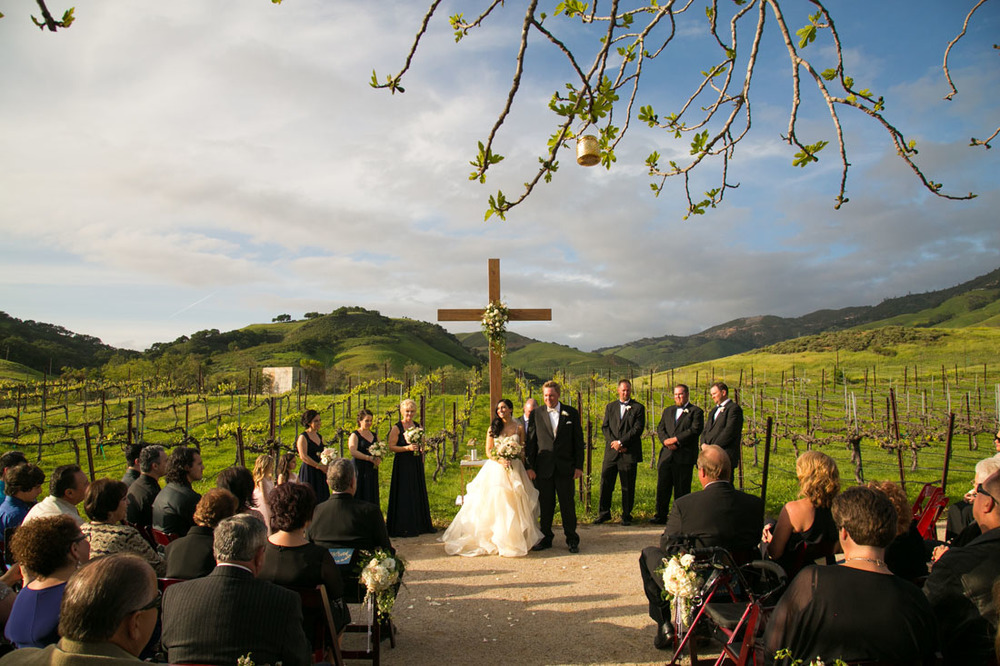 San Luis Obispo and Paso Robles Wedding Photographer 145.jpg