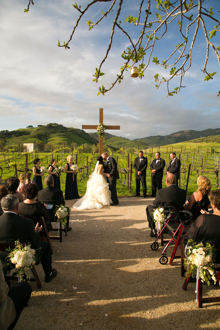 San Luis Obispo and Paso Robles Wedding Photographer 144.jpg
