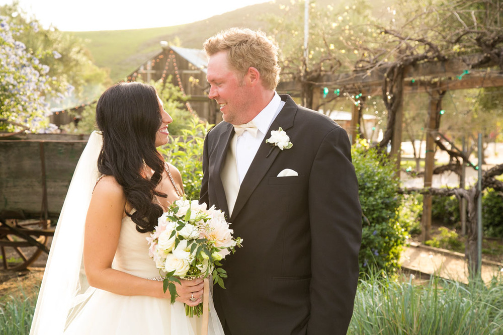 San Luis Obispo and Paso Robles Wedding Photographer 149.jpg