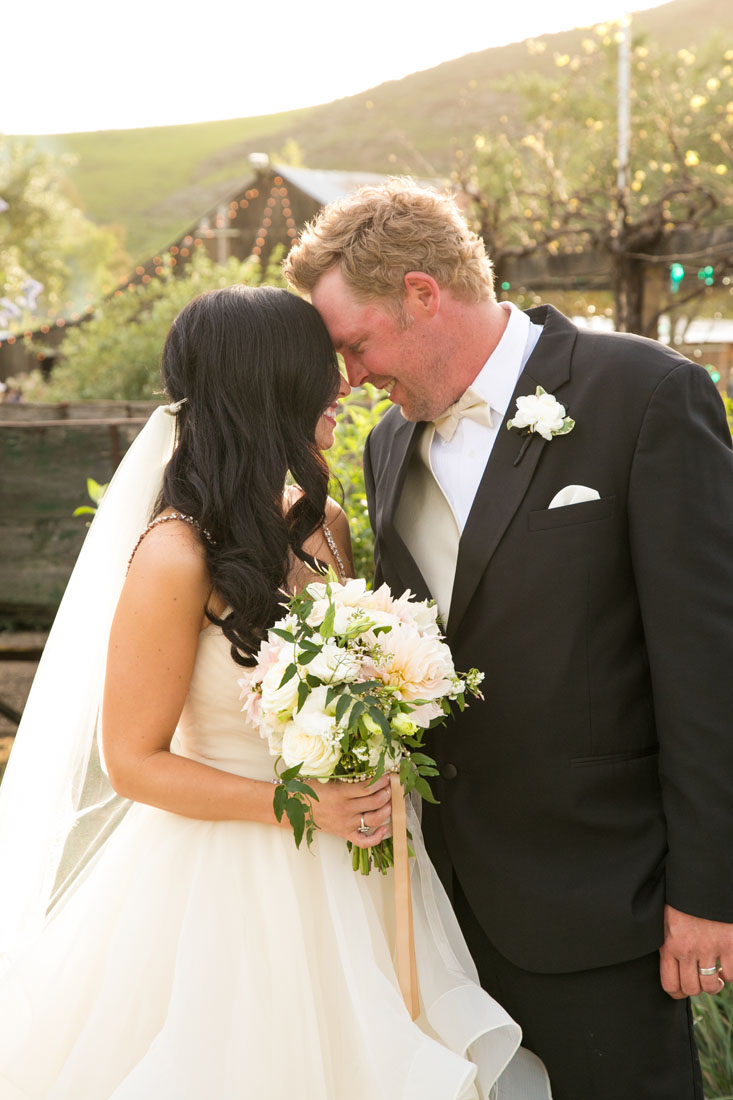 San Luis Obispo and Paso Robles Wedding Photographer 150.jpg