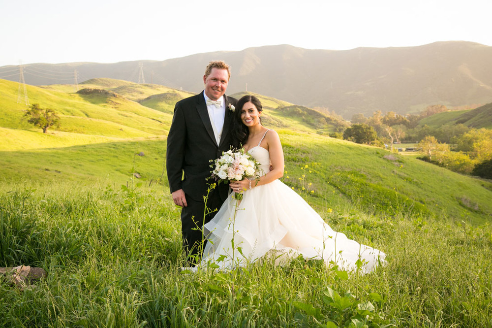 San Luis Obispo and Paso Robles Wedding Photographer 153.jpg