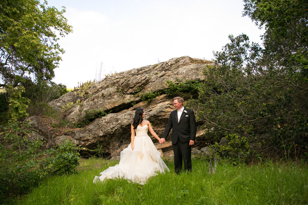 San Luis Obispo and Paso Robles Wedding Photographer 152.jpg