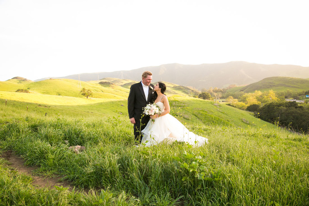 San Luis Obispo and Paso Robles Wedding Photographer 154.jpg