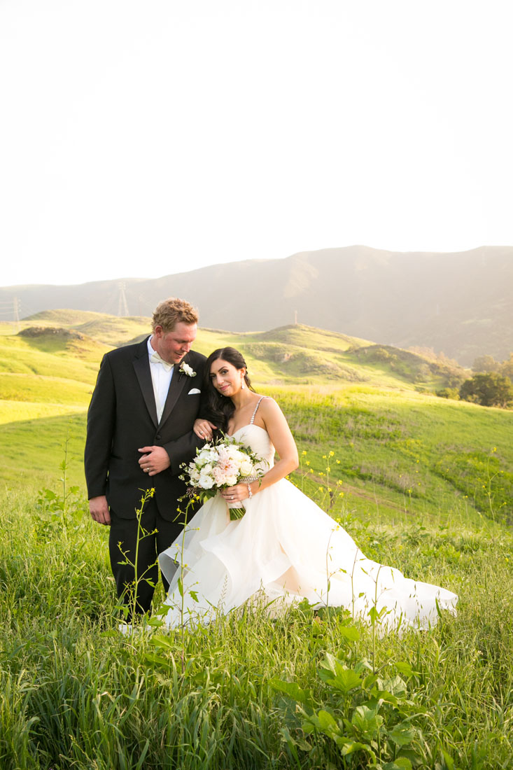 San Luis Obispo and Paso Robles Wedding Photographer 155.jpg