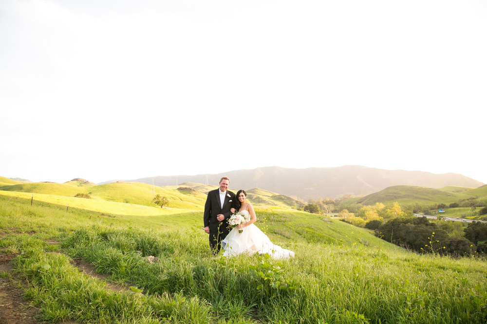 San Luis Obispo and Paso Robles Wedding Photographer 156.jpg
