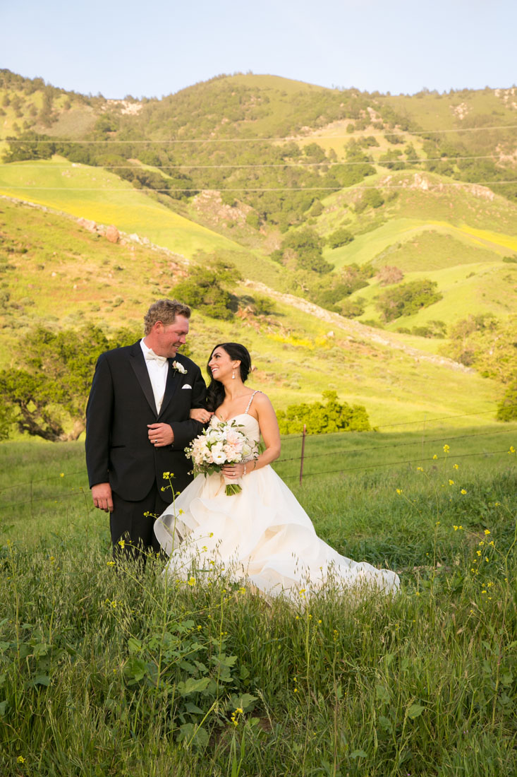 San Luis Obispo and Paso Robles Wedding Photographer 157.jpg