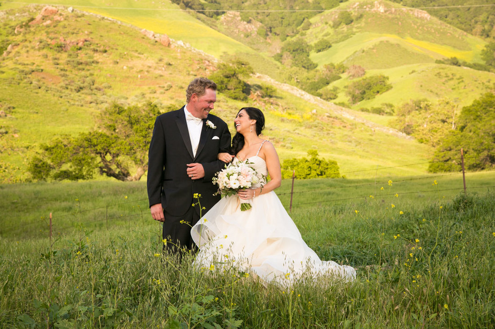 San Luis Obispo and Paso Robles Wedding Photographer 158.jpg