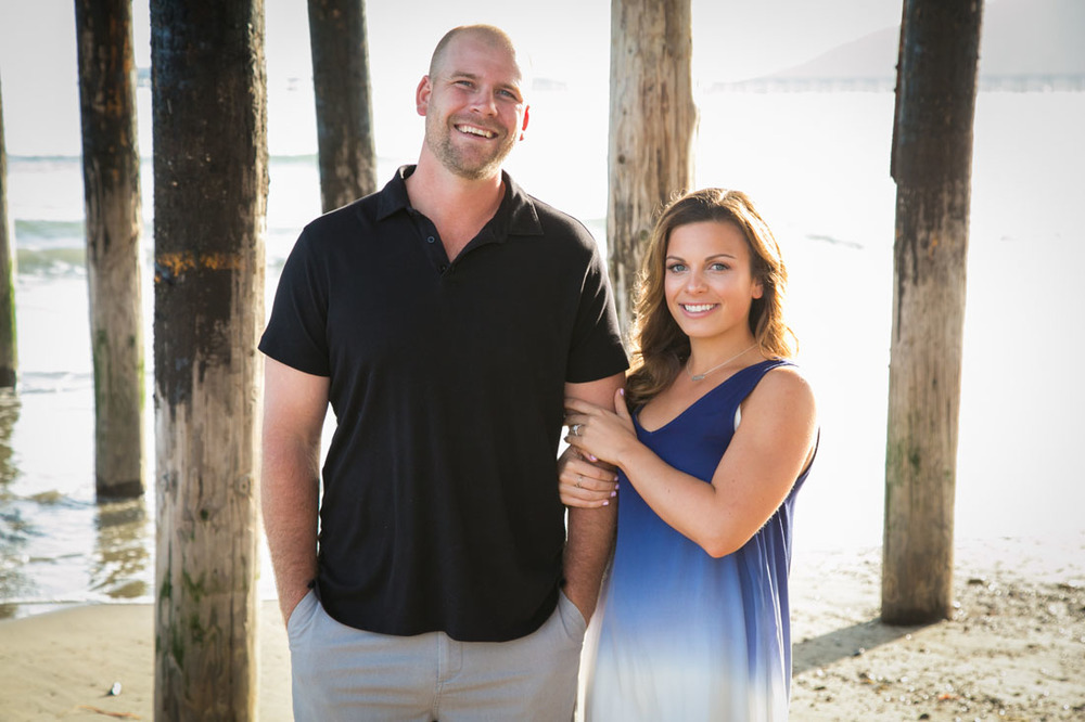 Avila Beach Engagement and Wedding Photographer001.jpg