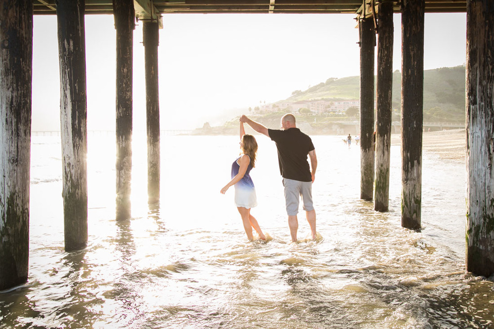 Avila Beach Engagement and Wedding Photographer004.jpg