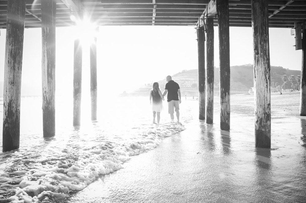 Avila Beach Engagement and Wedding Photographer005.jpg