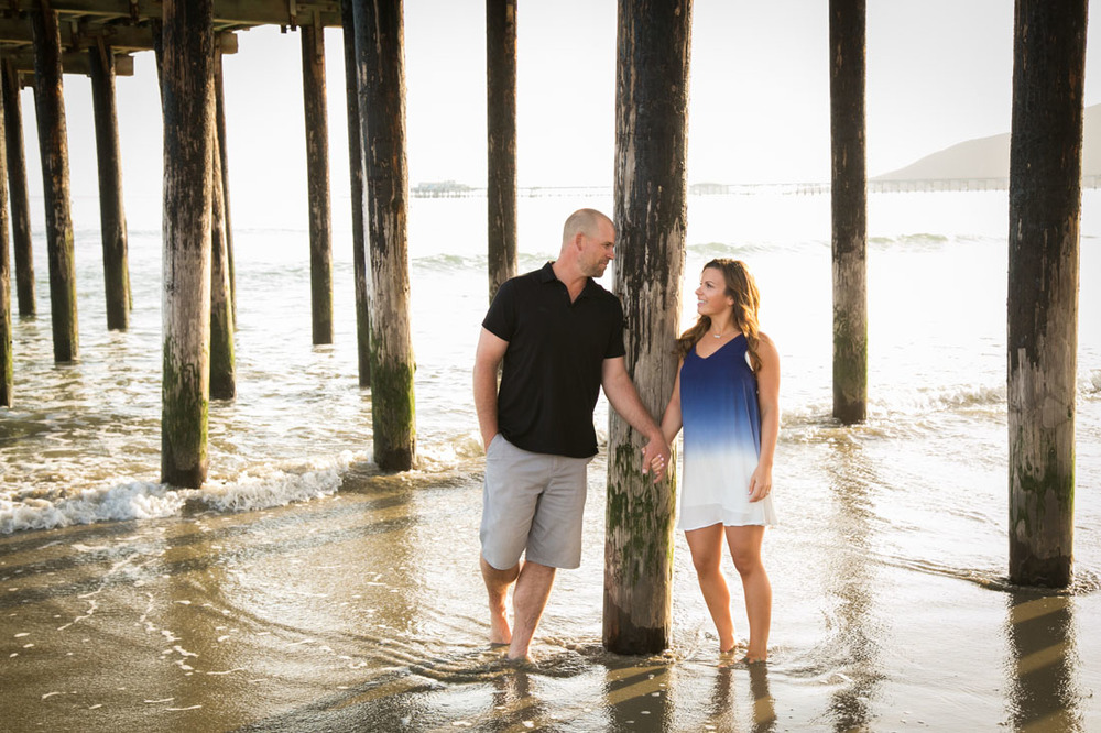 Avila Beach Engagement and Wedding Photographer011.jpg