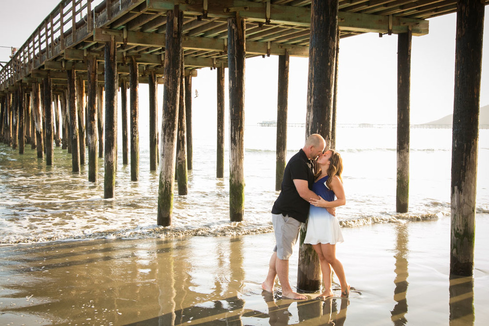 Avila Beach Engagement and Wedding Photographer012.jpg