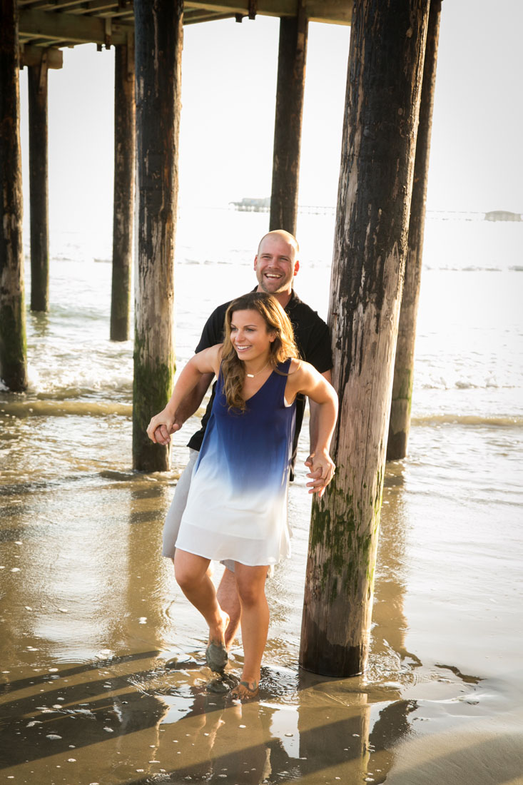 Avila Beach Engagement and Wedding Photographer013.jpg