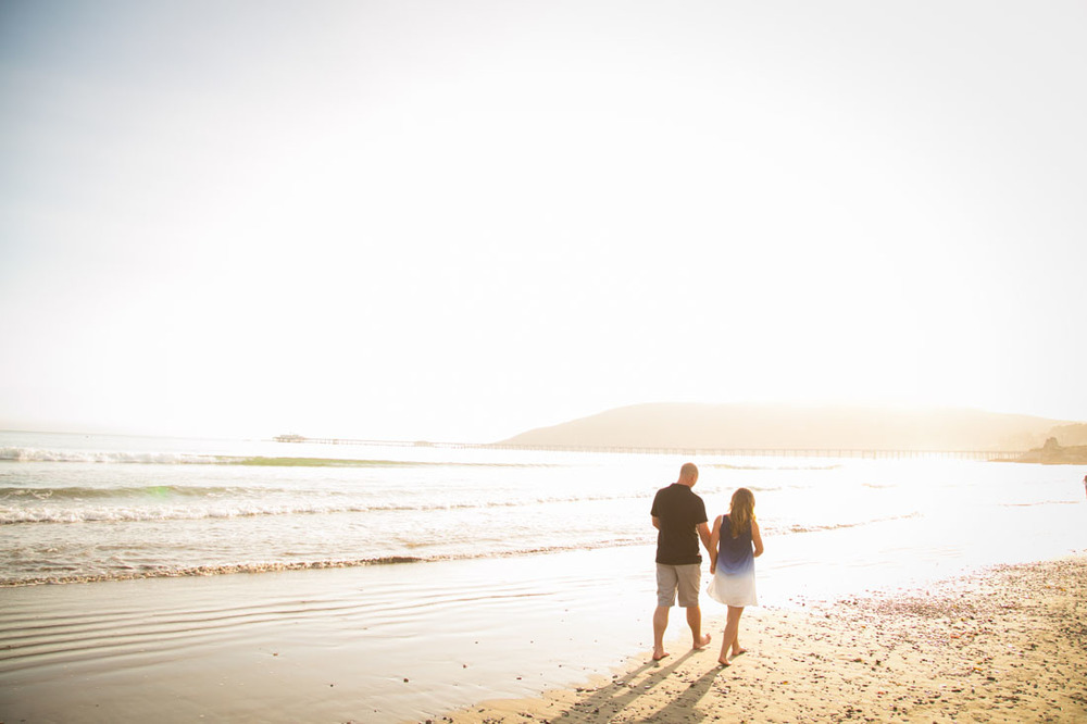 Avila Beach Engagement and Wedding Photographer016.jpg